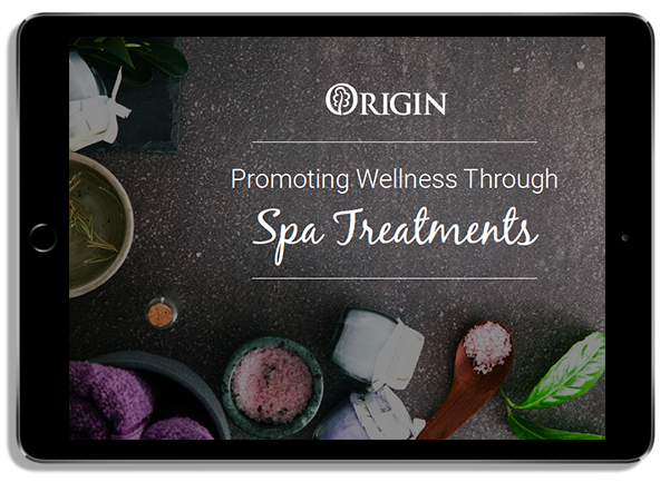 Promoting Wellness Through Spa Treatments_Origin
