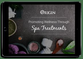 Promoting Wellness Through Spa Treatments_Origin